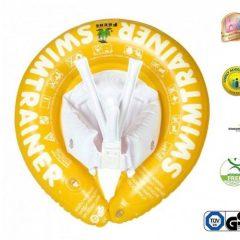 colac-copii-swimtrainer-classic-galben-4-8-ani-97-1.jpg