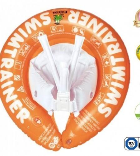 colac-copii-swimtrainer-classic-portocaliu-2-6-ani-96-1.jpg