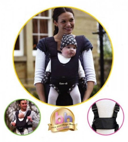 marsupiu-rival-front-baby-carrier-90-1.jpg