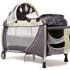 p_104feac0f94399d_patut-voiaj-bebelusi-copii-tarc-de-dormit-cangaroo-relax-green-my-kids-baby-shop-2-www.mykids.ro_.jpg