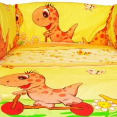 p_10519deaffc333d_lenjerie-patut-copii-mykids-dino-4-piese-portocaliu-my-kids-baby-shop-site-vechi-3.jpg