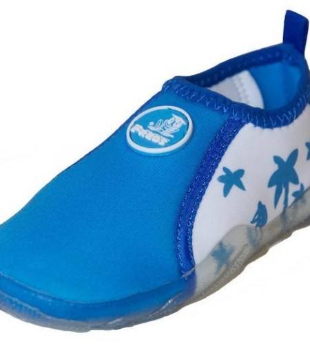 pantofi-de-apa-bleu-10-1.jpg