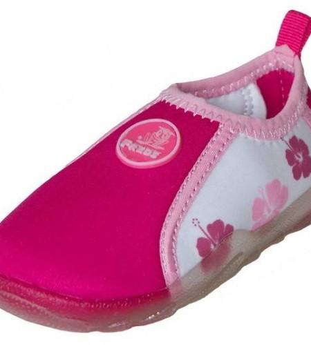 pantofi-de-apa-roz-9-1.jpg