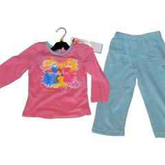pijama-fete2