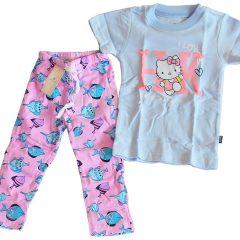 pijama_china_01