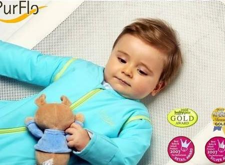 sac-de-dormit-purflo-uni-3-9-luni-70-cm-109-1.jpg