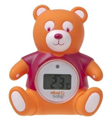 termometru-digital-de-baie-si-camera-vital-baby-nurture-267-1.jpg