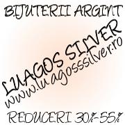 Banner_Luagos_Silver