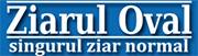 banner_ziar