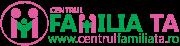 centrul_familia_ta