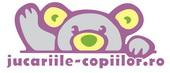 logo_jucariile-copiilor_resize