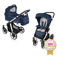 baby-design-lupo-comfort-03-navy-2016-carucior-multifunctional-2-in-1