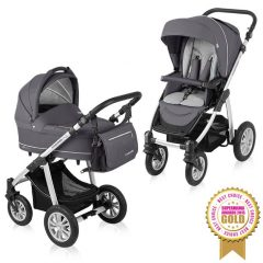 baby-design-lupo-comfort-07-graphite-2015-carucior-multifunctional-2-in-1