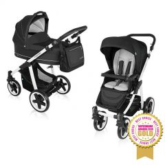 baby-design-lupo-comfort-10-black-2016-carucior-multifunctional-2-in-1