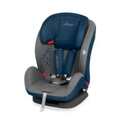 Baby Design Bento scaun auto 03 blue