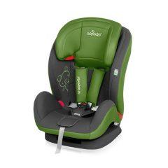 Baby Design Bento scaun auto 04 green