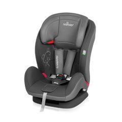 Baby Design Bento scaun auto 07 grey