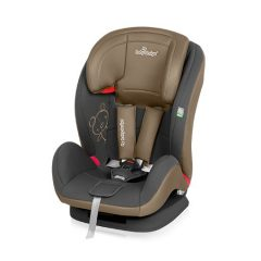 Baby Design Bento scaun auto 09 beige