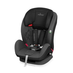 Baby Design Bento scaun auto 10 black