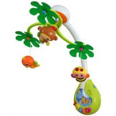 carusel-muzical-cu-lumini-jungle