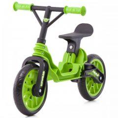 bicicleta_chipolino_trax_green