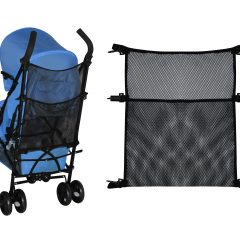 2002007 Storage bag for stroller 01