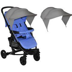 2002008 Canopy for stroller