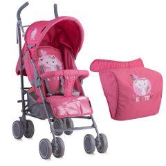 FIESTA+footcover Pink Kitten 10020731612A