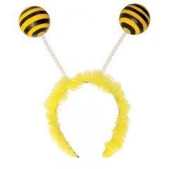 accesoriu-deghizare-antenutele-albinei