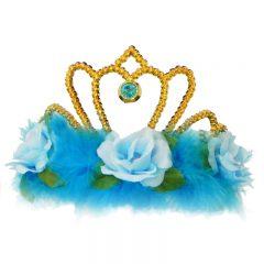 accesoriu-deghizare-coroana-blue-rose