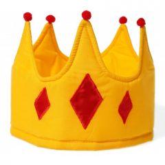 accesoriu-deghizare-coroana-regelui
