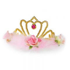 accesoriu-deghizare-coroana-reginei-trandafir