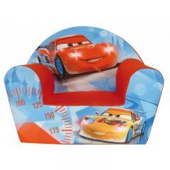 fotoliu-din-burete-disney-cars