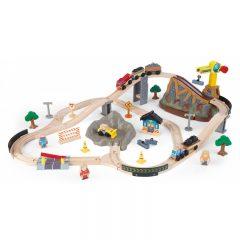 trenulet-din-lemn-bucket-top-construction-cu-set-de-accesorii
