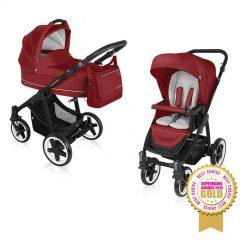baby-design-lupo-comfort-02-dark-red-2016-carucior-multifunctional-2-in-1