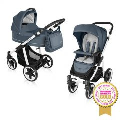 baby-design-lupo-comfort-07-graphite-2016-carucior-multifunctional-2-in-1