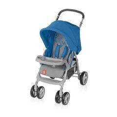 bomiko-model-l-carucior-sport-03-blue