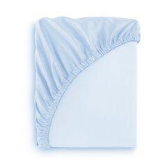 protectie-impermeabila-cearceaf-mykids-pentru-saltea-120x60-albastru