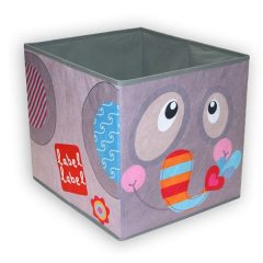 cutie-depozitare-label-label-elefant-523-1