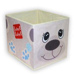 cutie-depozitare-label-label-urs-polar-524-1