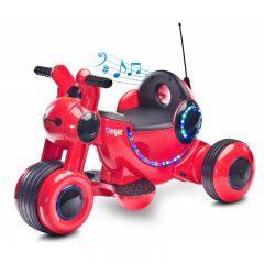 motocicleta-cu-acumulatori-toyz-gismo-6v-red