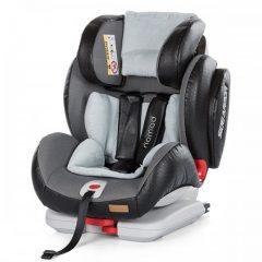 scaun-auto-chipolino-nomad-grey-cu-sistem-isofix-2