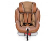 scaun-auto-chipolino-nomad-mocca-cu-sistem-isofix-1