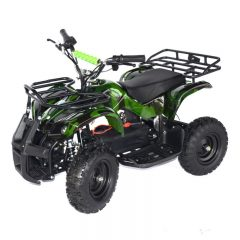 mini-atv-electric-pentru-copii-skutt-s3600-36v-800w-military-green