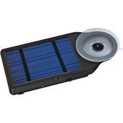 Incarcator Solar NG