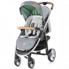 carucior-chipolino-avenue-3-in-1-grey-1