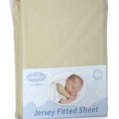 Jersey Sheet Pack 2005007