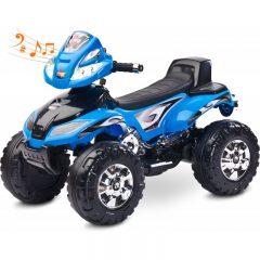atv-toyz-quad-cuatro-6v-blue
