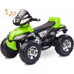 atv-toyz-quad-cuatro-6v-green