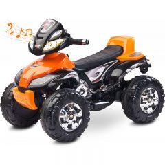 atv-toyz-quad-cuatro-6v-orange